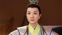 《隋唐英雄五》最新神剧汇总:步步是惊雷刘恺威刘诗诗上榜