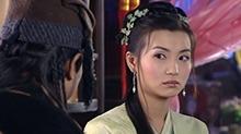 我爱河东狮 第24集
