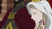 世上可没有清白廉洁的皇室哦~