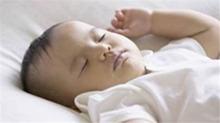 【育儿微课孕产系列】夫妻地贫携带者孕期要做什么检测