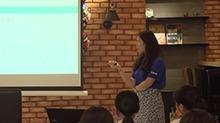 师兄指路专业分享视频第19期:法学 就业领域