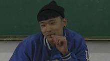 青春中国20160728期:变形计之爱现在(六)