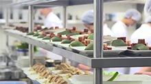 【美食中国】京派川菜 走上国际