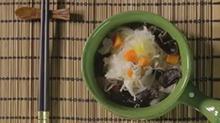 117期:彩丁汤面