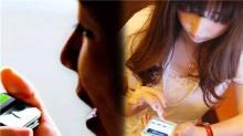 科技喵喵喵:如何用翻译软件约会?