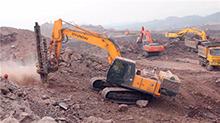 去澳洲开挖掘机月薪能过万?多民工被骗