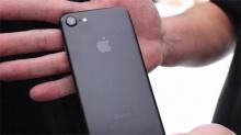 "iPhone7 Plus上市2天陷入""噪音门""?苹果说可以换新机"