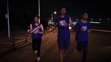 为什么夜跑也会中暑?