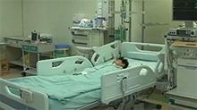 《帮女郎》:长沙凯通国际城三岁男童八楼跌落最新进展