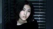 王若琳《Now》