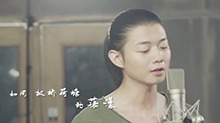 霍尊献唱QQ三国 动人新单曲《时光不忘》