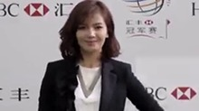 """刘涛迎38岁生日 林心如""""欢乐四美""""隔空送祝福"""
