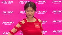 陈慧琳44岁生日平淡度过 写下化妆品清单要老公买