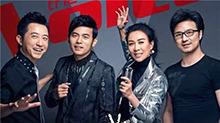 """《好声音》打响版权战 """"2016中国好声音""""被裁定停用!"""