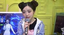 """金雯昕化妆变呆萌瞌睡虫 直赞Fans超长来信""""作文范文"""""""