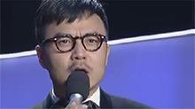 第九届中国金鹰电视艺术节主持人盛典(1)