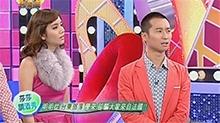 娱乐百分百20111229期:浩角翔起好友音乐会