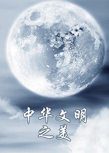 天天向上之中华文明之美