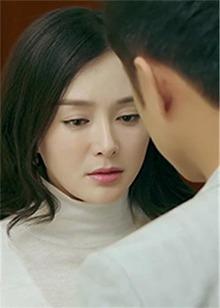 《咱们相爱吧》秦岚与明道热吻 春妮最终离婚牵手初恋?