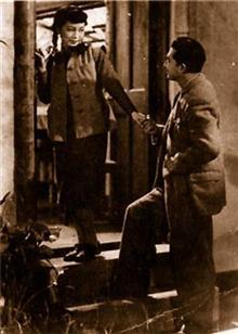 关不住的春光(1948)