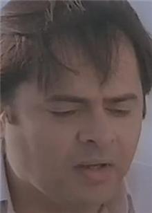 Pt.Hridaynath Mangeshkar