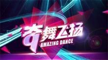 奇舞飞扬2013
