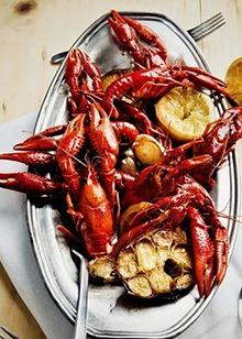 当牛排遇上大虾会发生<B>什么样</B><B>的</B>反应?吃货们<B>的</B>天堂就在这!