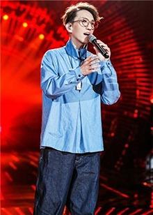 《歌手》突围赛精彩看点 迪玛希观战力挺<B>林志</B><B>炫</B>:爸爸第一