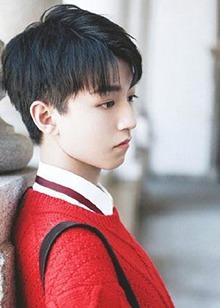 《我想和你唱2》7月15日期预告:李宇春<B>林</B><B>忆莲</B>王俊凯收官录制 阵容燃爆!