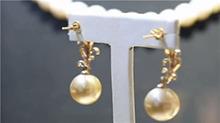 如何辨别真假珍珠?