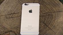 """""""砰""""!苹果手机响了:iphone6充电时爆炸维权难"""