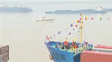 中韩、中澳自贸协定昨日生效 为进出口贸易带来多重利好