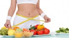 水果代餐法 真能健康减肥吗?