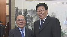 经视新闻20151226期