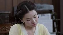 《麻雀》阚清子特辑37:小男项链救人