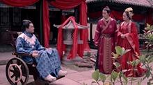 青丘狐传说 第22集