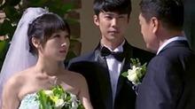 《因为爱情有幸福》4月1日看点:二妹大婚 神秘来宾豪掷十万礼金不留姓名