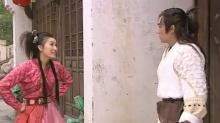 我爱河东狮 第1集