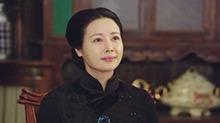 红星照耀中国 第8集
