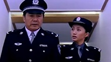 生死卧底 第7集