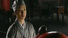 明末风云2 第30集