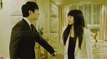 湖南卫视2012爱情偶像巨制 《童话二分之一》宣传片