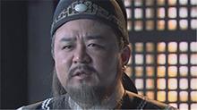 神探狄仁杰2 第15集