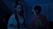 《勇士之门》片段:公主殿下夜访<B>二十一</B>世纪 独爱DJ舞曲