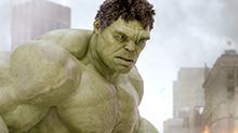 《奇异博士》预告 美队钢铁侠绿巨人旧镜头闪现 预热复联3