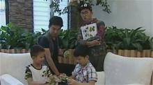 玩名堂20140818期:动手组装超炫战斗机