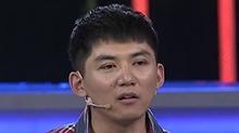"""口吃少年寻基础工作 最终选择因为老板""""清爽""""?"""