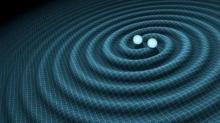 究竟什么是引力波?