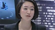 辨法三人组20120311:离婚协议暗藏玄机