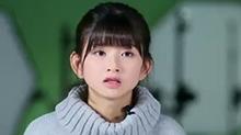 青春中国20160513期:妈妈的牵挂(十一)